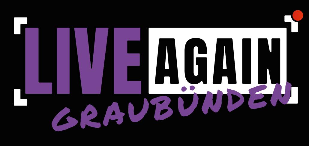 Live Again Graubünden